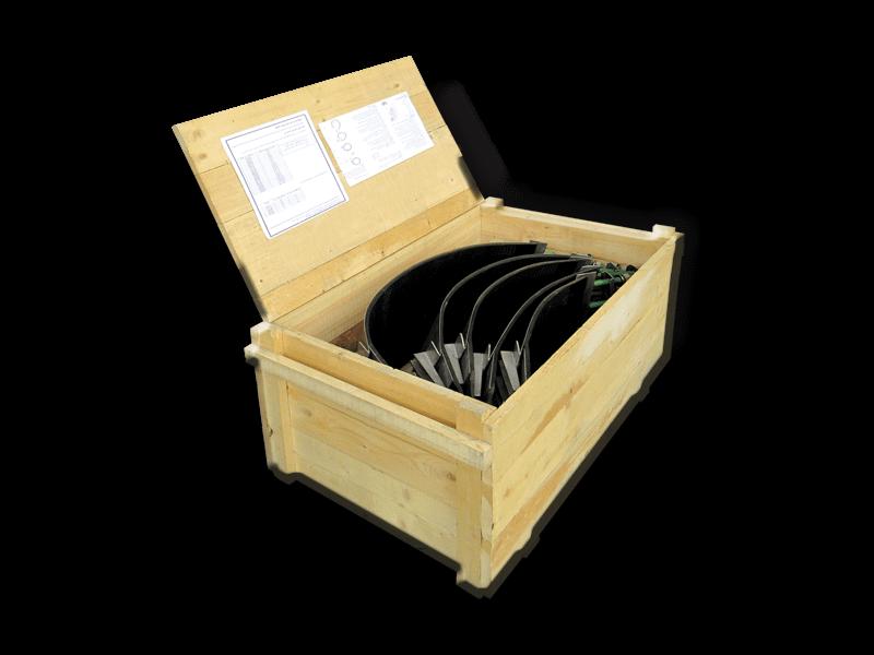 جعبه-کلمپ-تعمیرات-اضطراری