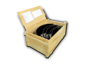 جعبه-کلمپ-تعمیراتی-اضطراری